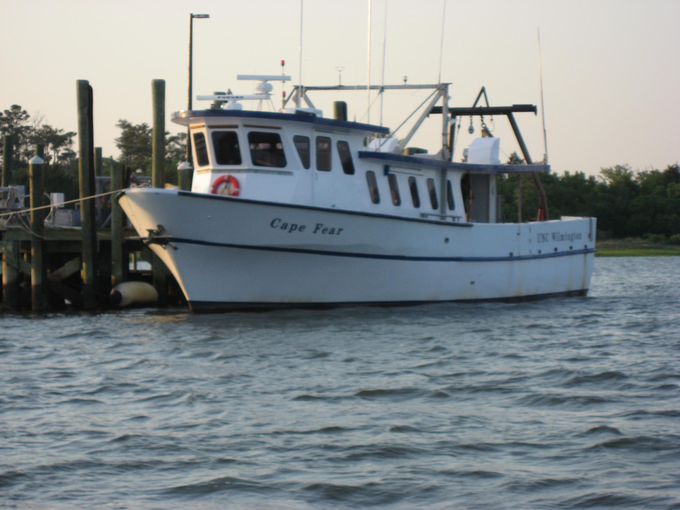 Cdip documents buoy deployment vessels xflitez Gallery